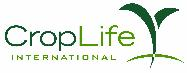 CropLife International - representing the global plant science industry